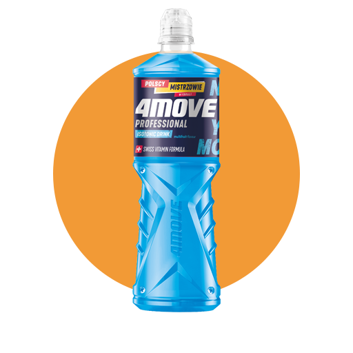 4MOVE-ISOTONIC-DRINK