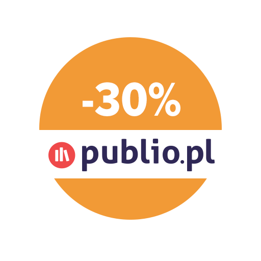 Rabat-30%-na-ebooki-i-audiobooki