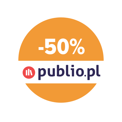 Rabat-50%-na-ebooki-i-audiobooki