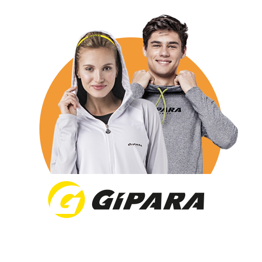 Set-ubrań-Gipara-Wear